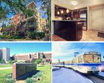 Main Photo: 101 11140 68 Avenue in Edmonton: Zone 15 Condo for sale : MLS®# E4123901