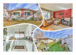 Main Photo: 13129 102 Street in Edmonton: Zone 01 House Duplex for sale : MLS®# E4132643