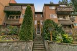 "Main Photo: 1874 PURCELL Way in North Vancouver: Lynnmour Townhouse for sale in ""PURCELL WOODS"" : MLS®# R2331089"