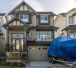 """Main Photo: 10308 238A Street in Maple Ridge: Albion House for sale in """"WYNNBROOK"""" : MLS®# R2360849"""