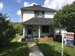 Main Photo: 10544 77 Avenue in Edmonton: Zone 15 House for sale : MLS®# E4159851