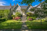 Main Photo: 3235 W 12TH Avenue in Vancouver: Kitsilano House for sale (Vancouver West)  : MLS®# R2378555