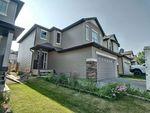 Main Photo: 1723 61 Street in Edmonton: Zone 53 House for sale : MLS®# E4164979