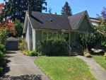 Main Photo: 3388 W 33RD Avenue in Vancouver: Dunbar House for sale (Vancouver West)  : MLS®# R2392411