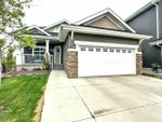 Main Photo: 2140 BLUE JAY Point NW in Edmonton: Zone 59 House for sale : MLS®# E4198791