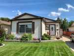 Main Photo: 9224 171 Avenue in Edmonton: Zone 28 House for sale : MLS®# E4205481