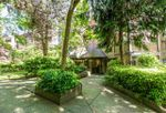 """Main Photo: 408 10626 151A Street in Surrey: Guildford Condo for sale in """"Lincoln Hill"""" (North Surrey)  : MLS®# R2176949"""