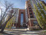 Main Photo: 404 10108 125 Street in Edmonton: Zone 07 Condo for sale : MLS®# E4132816