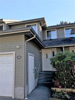 "Main Photo: 15 40200 GOVERNMENT Road in Squamish: Garibaldi Estates Townhouse for sale in ""VIKING RIDGE"" : MLS®# R2323762"