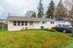 Main Photo: 2716 Strathmore Road in VICTORIA: La Langford Proper Single Family Detached for sale (Langford)  : MLS®# 401993