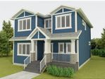 Main Photo: 10831 65 Avenue in Edmonton: Zone 15 House for sale : MLS®# E4141481