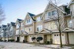 """Main Photo: 53 6450 199 Street in Langley: Willoughby Heights Townhouse for sale in """"Logans Landing"""" : MLS®# R2340006"""