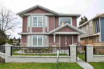Main Photo: 9733 STEVESTON Highway in Richmond: South Arm House for sale : MLS®# R2516350