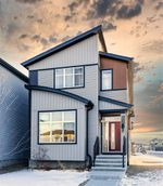 Main Photo: 6359 170 Avenue in Edmonton: Zone 03 House for sale : MLS®# E4225383