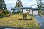 Main Photo: 31907 HILLCREST Avenue in Mission: Mission BC House for sale : MLS®# R2348802