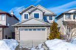 Main Photo: 7420 SINGER Landing in Edmonton: Zone 14 House for sale : MLS®# E4147488