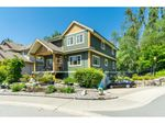 Main Photo: 33915 ARAKI Court in Mission: Mission BC House for sale : MLS®# R2373625