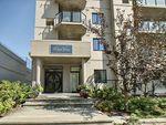 Main Photo: 1002 9707 106 Street in Edmonton: Zone 12 Condo for sale : MLS®# E4167552