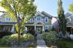 Main Photo: 8107 SUMMERSIDE GRANDE Boulevard in Edmonton: Zone 53 House for sale : MLS®# E4173456