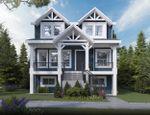 "Main Photo: 23881 119B Avenue in Maple Ridge: Cottonwood MR House for sale in ""Dewdney Junction"" : MLS®# R2449857"