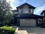 Main Photo: 2519 Warry Bay SW in Edmonton: Zone 56 House for sale : MLS®# E4225163