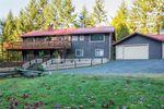 Main Photo: 1670 Baldy Mountain Rd in SHAWNIGAN LAKE: ML Shawnigan House for sale (Malahat & Area)  : MLS®# 747110