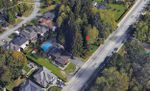 "Main Photo: 16127 108 Avenue in Surrey: Fraser Heights House for sale in ""FRASER HEIGHTS"" (North Surrey)  : MLS®# R2311043"