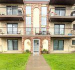 Main Photo: 301 10917 109 Street in Edmonton: Zone 08 Condo for sale : MLS®# E4200741