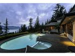 Main Photo: 333 KELVIN GROVE Way: Lions Bay House for sale (West Vancouver)  : MLS®# V1104678