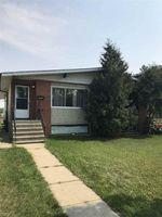 Main Photo: 12927/12929 123 Street in Edmonton: Zone 01 House Duplex for sale : MLS®# E4125642