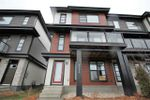 Main Photo:  in Edmonton: Zone 55 Attached Home for sale : MLS®# E4134537