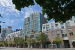 "Main Photo: 805 1159 MAIN Street in Vancouver: Mount Pleasant VE Condo for sale in ""CITYGATE"" (Vancouver East)  : MLS®# R2322660"