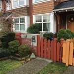 """Main Photo: 234 BROOKES Street in New Westminster: Queensborough Condo for sale in """"Marmalade Sky"""" : MLS®# R2334095"""