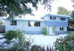 """Main Photo: 3380 NEWMORE Avenue in Richmond: Seafair House for sale in """"SEAFAIR"""" : MLS®# R2341228"""
