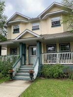 Main Photo: 1868 TOWNE CENTRE Boulevard in Edmonton: Zone 14 House for sale : MLS®# E4163282