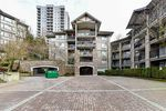 """Main Photo: 205 9283 GOVERNMENT Street in Burnaby: Government Road Condo for sale in """"Sandlewood"""" (Burnaby North)  : MLS®# R2404791"""