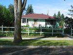 Main Photo: 14364 92 A Avenue in Edmonton: Zone 10 Vacant Lot for sale : MLS®# E4174030