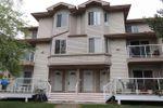 Main Photo: 84 2505 42 Street in Edmonton: Zone 29 Townhouse for sale : MLS®# E4213021