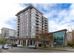 """Main Photo: # 207 1633 W 8TH AV in Vancouver: Fairview VW Condo for sale in """"FIRCREST GARDENS"""" (Vancouver West)  : MLS®# V971251"""