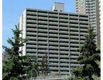 Main Photo: 9918 101 Street in Edmonton: Zone 12 Parking Stall for sale : MLS®# E4064110