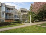 """Main Photo: 103 518 THIRTEENTH Street in New Westminster: Uptown NW Condo for sale in """"Coventry Court"""" : MLS®# R2249006"""