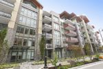 """Main Photo: 402 2738 LIBRARY Lane in North Vancouver: Lynn Valley Condo for sale in """"The Residences Lynn Valley by Bosa"""" : MLS®# R2313179"""