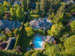 "Main Photo: 13342 25 Avenue in Surrey: Elgin Chantrell House for sale in ""ELGIN CHANTRELL"" (South Surrey White Rock)  : MLS®# R2317776"