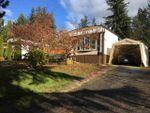 Main Photo: 8 1123 FLUME Road: Roberts Creek Manufactured Home for sale (Sunshine Coast)  : MLS®# R2322998