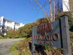 "Main Photo: 8 7375 MONTECITO Drive in Burnaby: Montecito Townhouse for sale in ""Villa Montecito"" (Burnaby North)  : MLS®# R2323505"