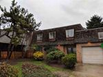 Main Photo: 7190 KIMBERLEY Drive in Richmond: Broadmoor House for sale : MLS®# R2329229