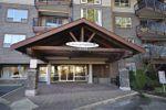 "Main Photo: 307 16068 82 Avenue in Surrey: Fleetwood Tynehead Condo for sale in ""Fleetwood Gardens"" : MLS®# R2332698"