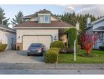 Main Photo: 12190 CHESTNUT Crescent in Pitt Meadows: Mid Meadows House for sale : MLS®# R2333471