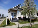 Main Photo: 1970 TANNER Wynd in Edmonton: Zone 14 House for sale : MLS®# E4148910
