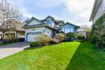 """Main Photo: 21582 87 Avenue in Langley: Walnut Grove House for sale in """"Forest Hills"""" : MLS®# R2359671"""